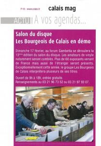 convention2013presse (1)