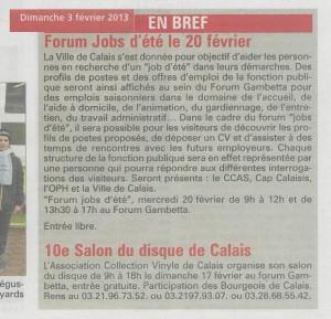 convention2013presse (4)