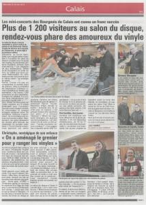 convention2013presse (9)