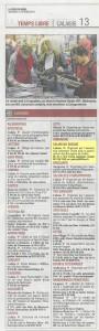 convention2014presse (15)