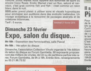 convention2014presse (7)