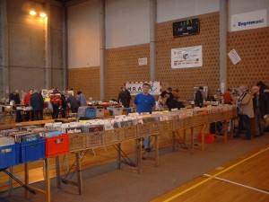 Convention2008 (1)