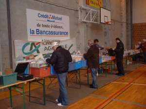 Convention2008 (10)