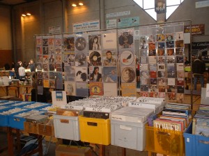 Convention2008 (4)