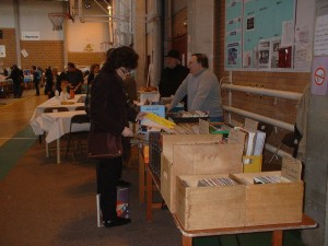 Convention2008 (5)