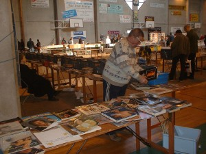 Convention2008 (6)