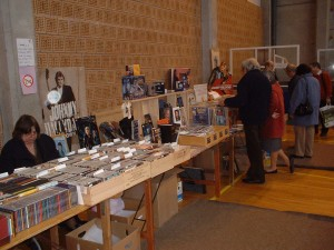 Convention2008 (7)