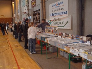 Convention2008 (8)