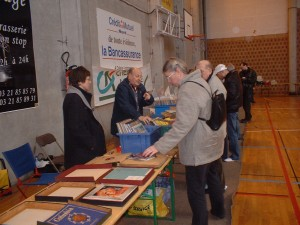 Convention2008 (9)