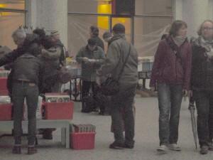 Dec2013Bruxelles (4)