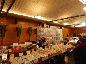 Convention2015 (39)