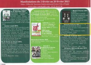 convention2015presse-1