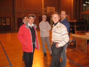 Convention2009 (2)