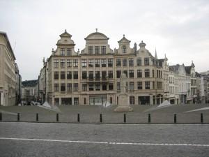 Dec2009Bruxelles (5)