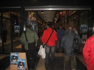 Dec2009Bruxelles (6)