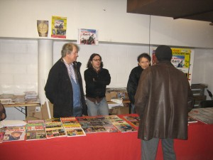 Janv2009Cidisc-Paris (10)