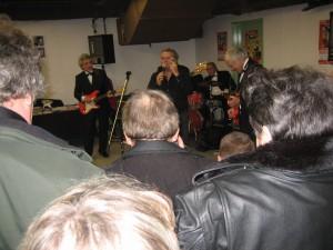 Janv2009Cidisc-Paris (12)