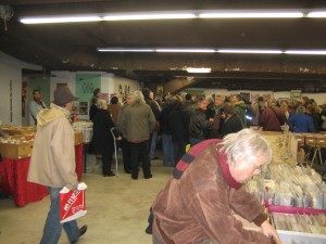 Janv2009Cidisc-Paris (18)