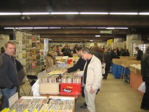 Janv2009Cidisc-Paris (19)