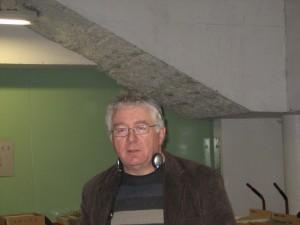 Janv2009Cidisc-Paris (2)