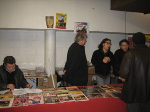 Janv2009Cidisc-Paris (9)