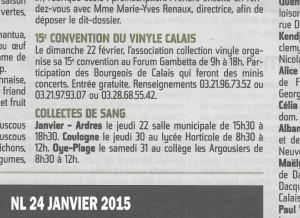 convention2015presse (13)