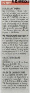 convention2015presse (14)
