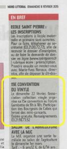 convention2015presse (20)