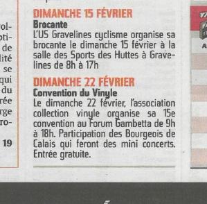 convention2015presse (22)