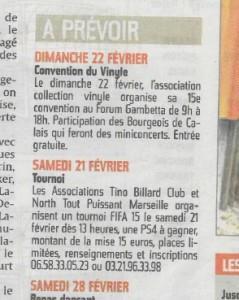 convention2015presse (24)
