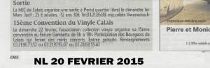 convention2015presse (27)