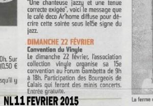 convention2015presse (28)