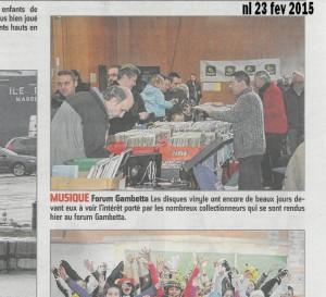 convention2015presse (39)