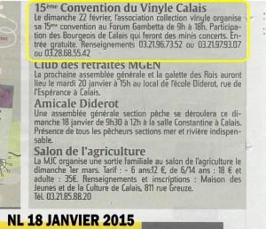 convention2015presse (9)