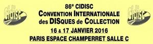 2016 Paris cidisc série 1 (1)