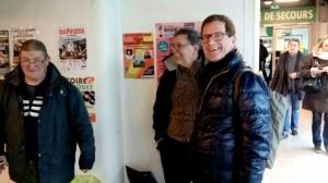 2016 Paris cidisc série 1 (11)