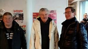 2016 Paris cidisc série 1 (17)