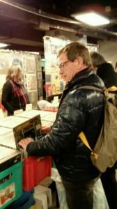 2016 Paris cidisc série 1 (4)
