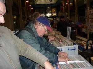 Decembre 2015 bruxelles (2)