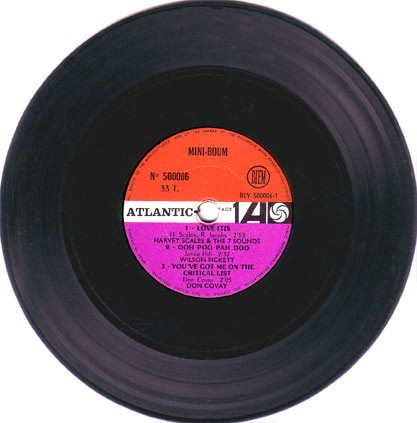 Bienvenue sur le site de l 39 acv le vinyle 33 tours - Collectionneur de disque vinyl 33 tours ...