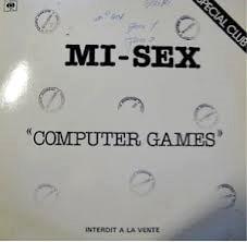 maxi45t promo2