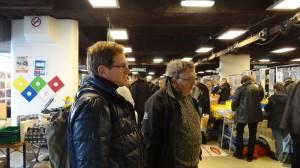 2016-Paris-cidisc-série-2 (4)