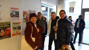 2016-Paris-cidisc-série-2 (50)