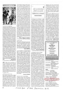 Convention2016 presse (1)