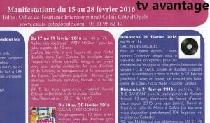 Convention2016 presse (11)