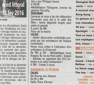 Convention2016 presse (21)