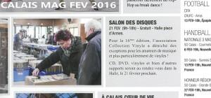 Convention2016 presse (4)