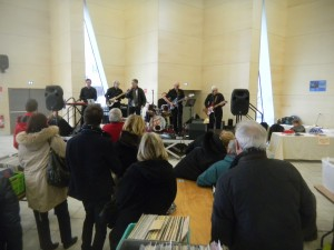 Convention2016 bourgeois (12)