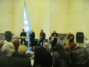 Convention2016 bourgeois (28)