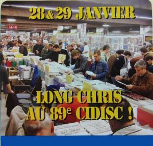 2017-Paris-Cidisc-Janv-série1 (1)